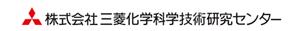 http://www.m-kagaku.co.jp/index.htm