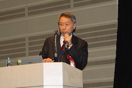http://133.1.47.5/parc-web/news-headline/tokyosympo08.jpg