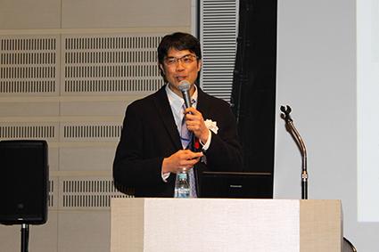 http://133.1.47.5/parc-web/news-headline/tokyosympo07.jpg